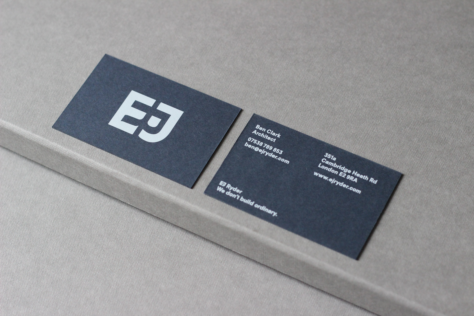 EJ_Ryder_Design_and_build_Company_identity_design_Alan_Clarke-Symonds_graphic_design_project_business cards_03.jpg