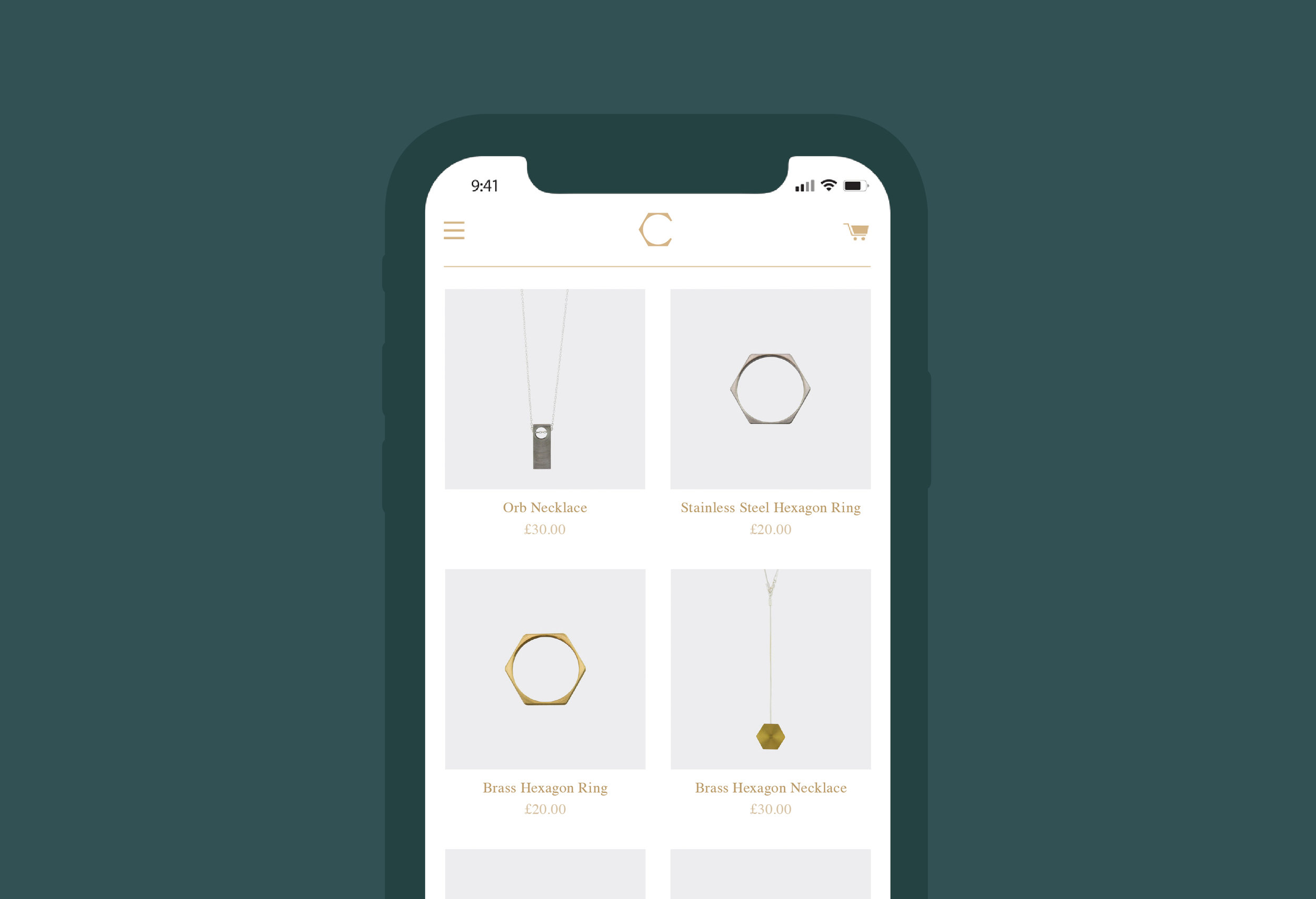Chord_Jewellery_identity_design_Alan_Clarke-Symonds_graphic_design_mobile_website_product page_alt.jpg