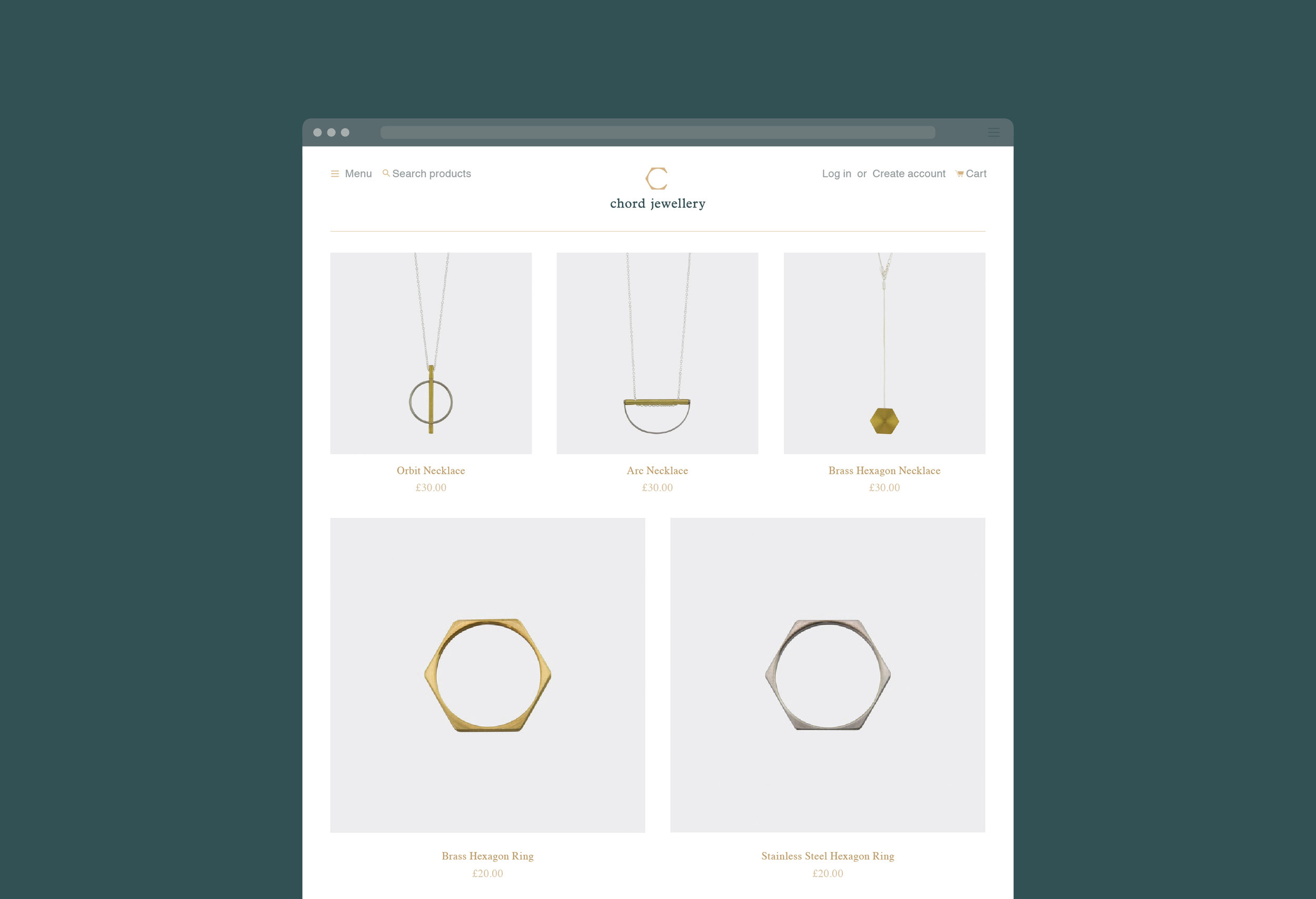 Chord_Jewellery_identity_design_Alan_Clarke-Symonds_graphic_design_website_homepage_015.jpg