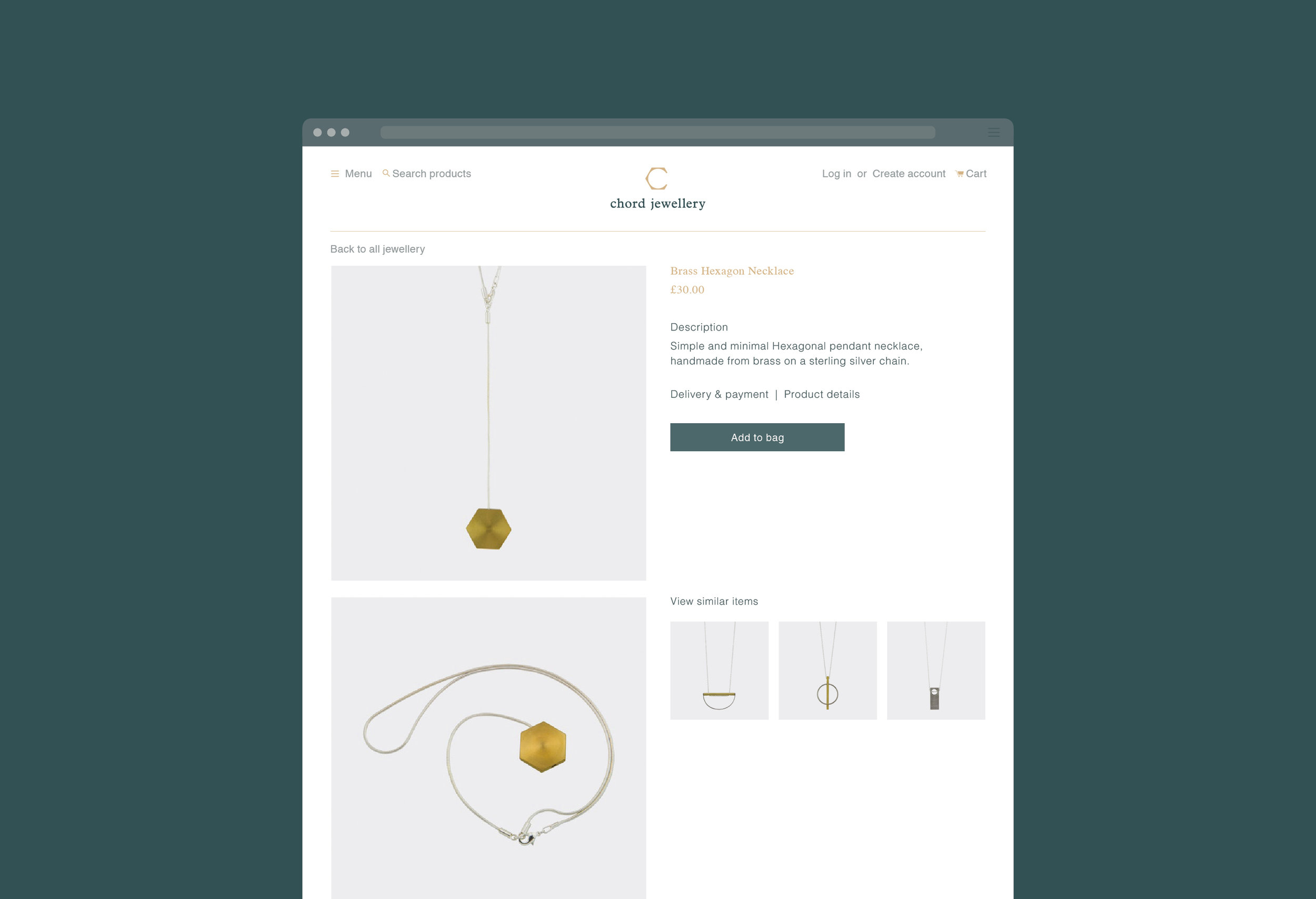 Chord_Jewellery_identity_design_Alan_Clarke-Symonds_graphic_design_website_product_page_015.jpg