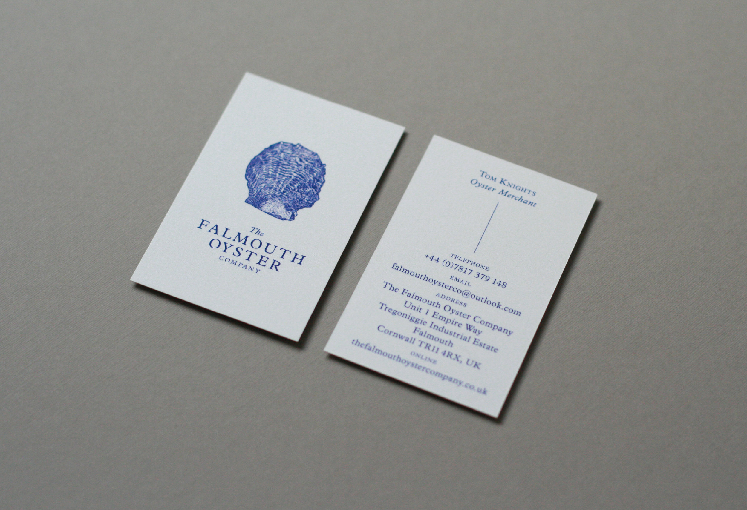 The_Falmouth_Oyster_Company_stationery_design_Alan_Clarke-Symonds_graphic_design_project_business_card.jpg