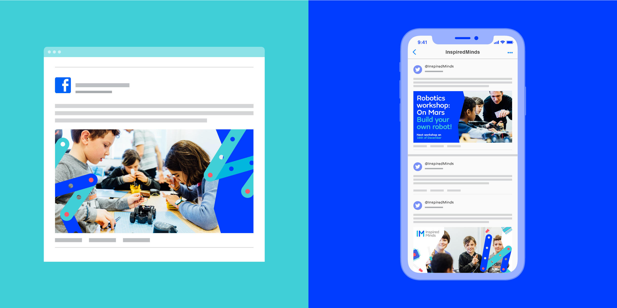 Inspired+Minds_Project_Company_identity_design_Alan_Clarke-Symonds_graphic_design_project_facebook-Twitter-Instagram_adverts04.jpg