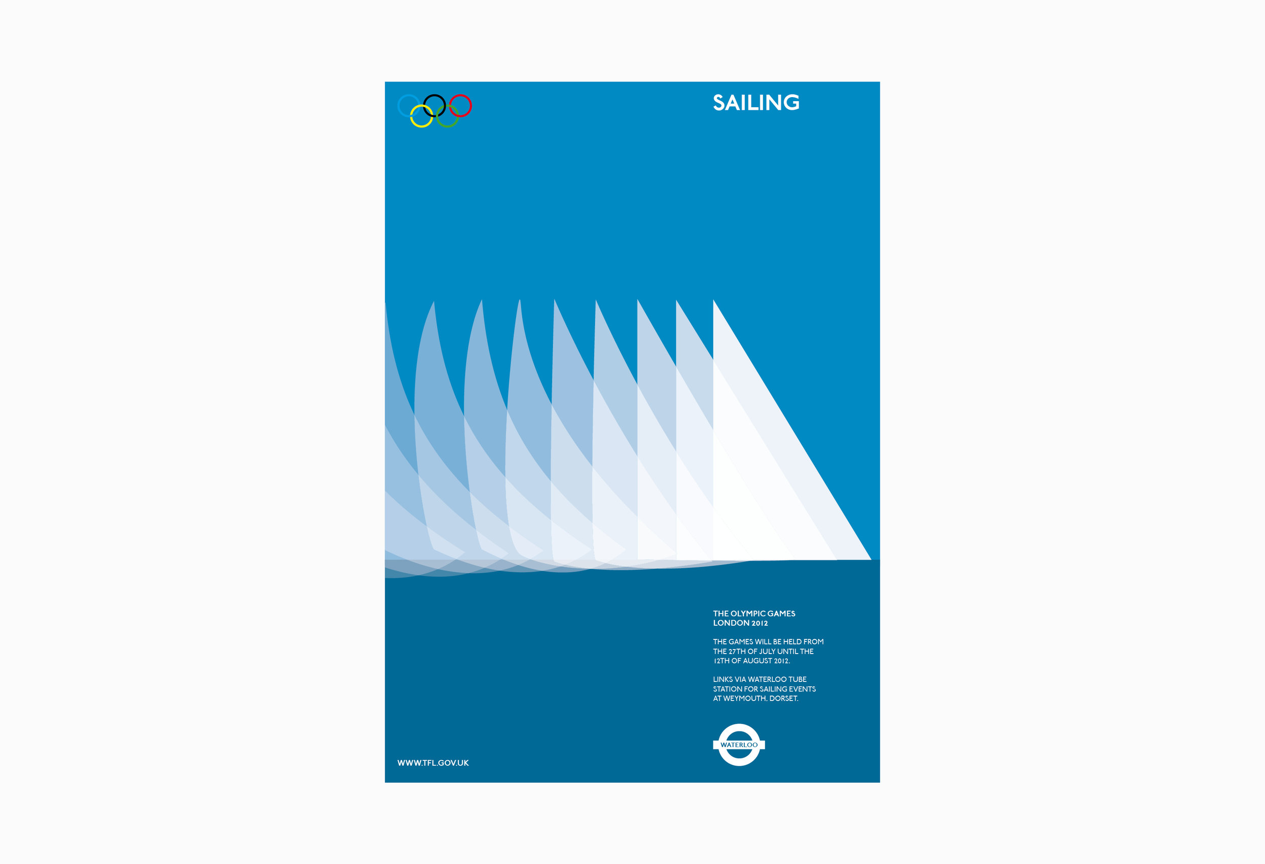 Olympic poster designs_wayfinding_design_Alan_Clarke-Symonds_graphic_design_project_UX design.jpg