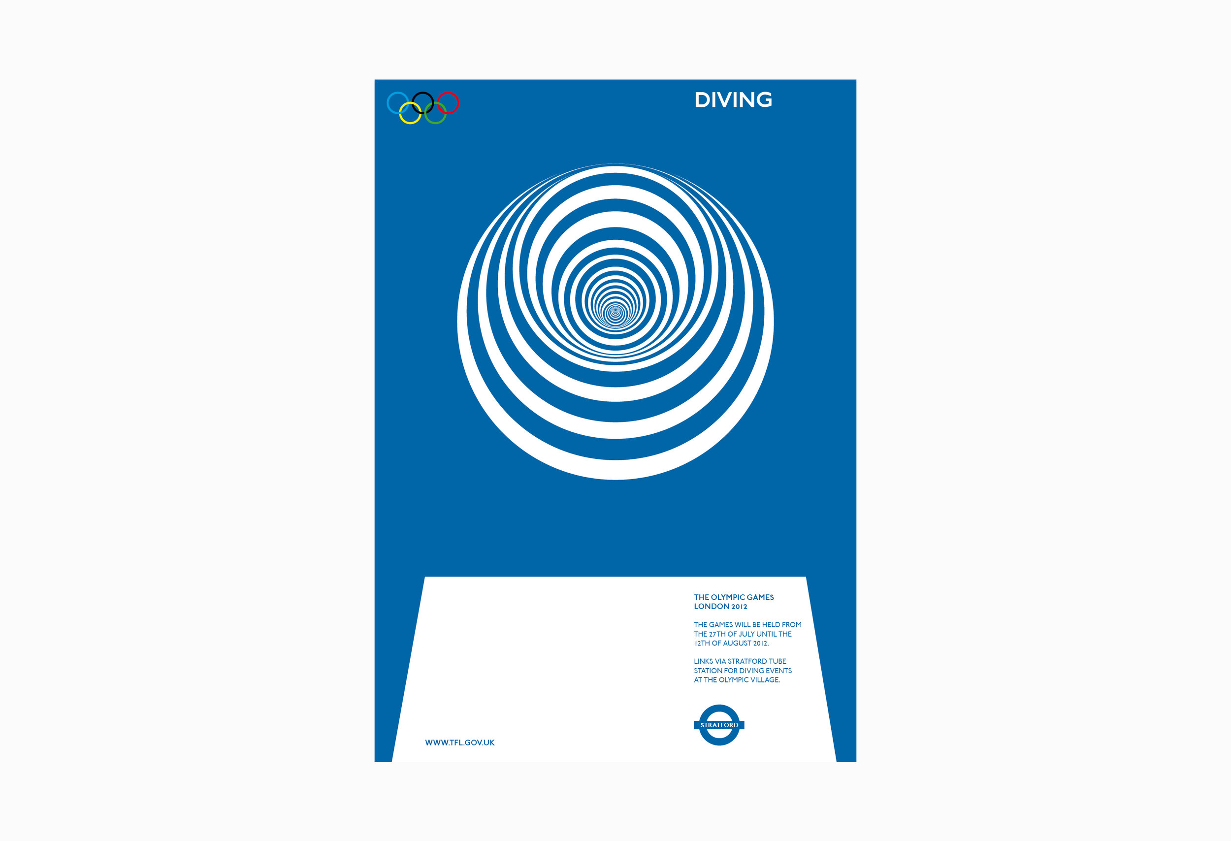 Olympic poster designs_wayfinding_design_Alan_Clarke-Symonds_graphic_design_project_UX design2.jpg