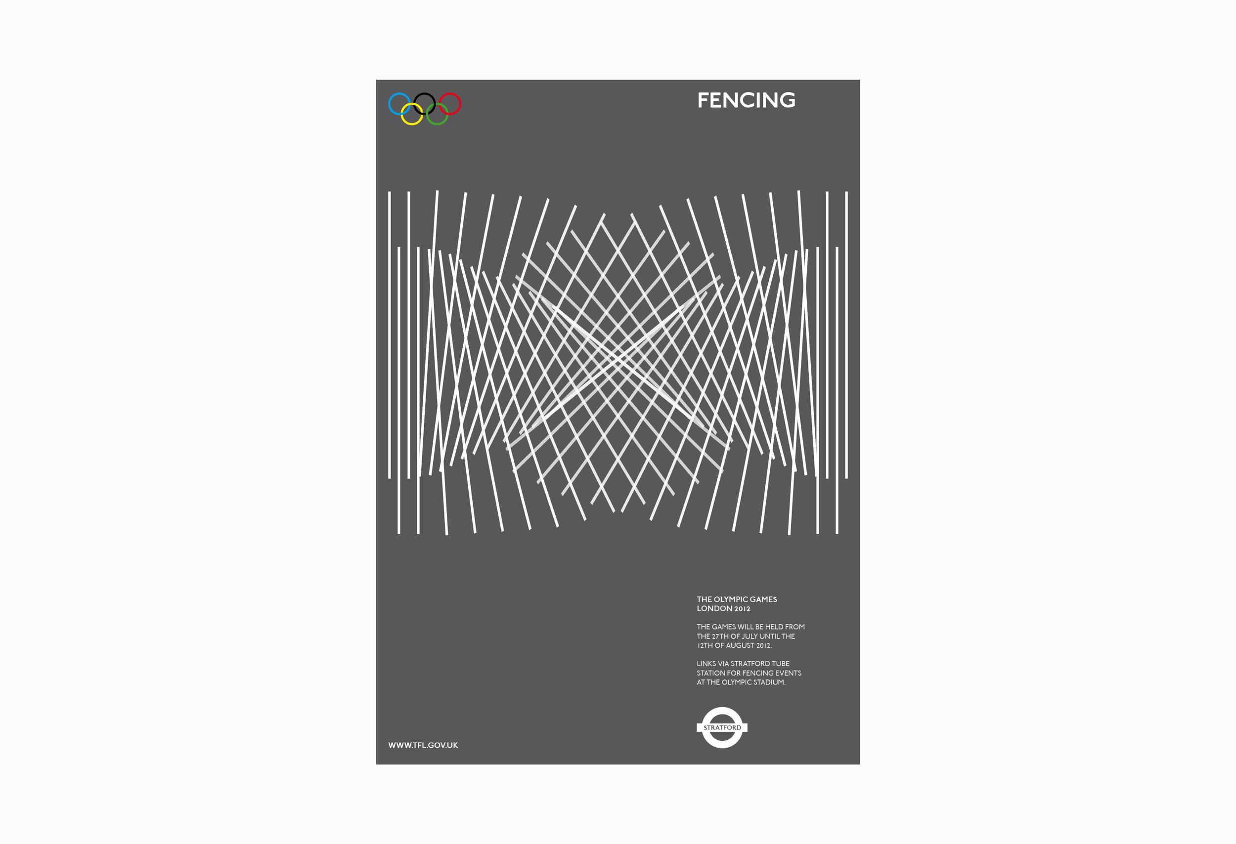 Olympic poster designs_wayfinding_design_Alan_Clarke-Symonds_graphic_design_project_UX design5.jpg