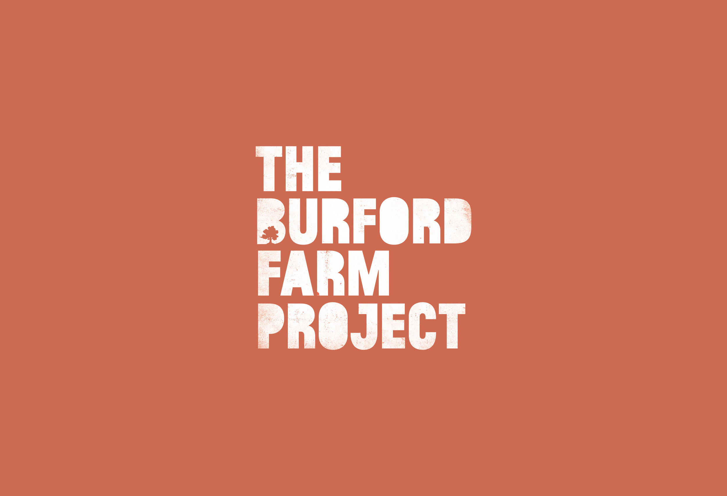 The_Burford_Farm_Project_Company_identity_design_Alan_Clarke-Symonds_graphic_design_project_logo3.jpg
