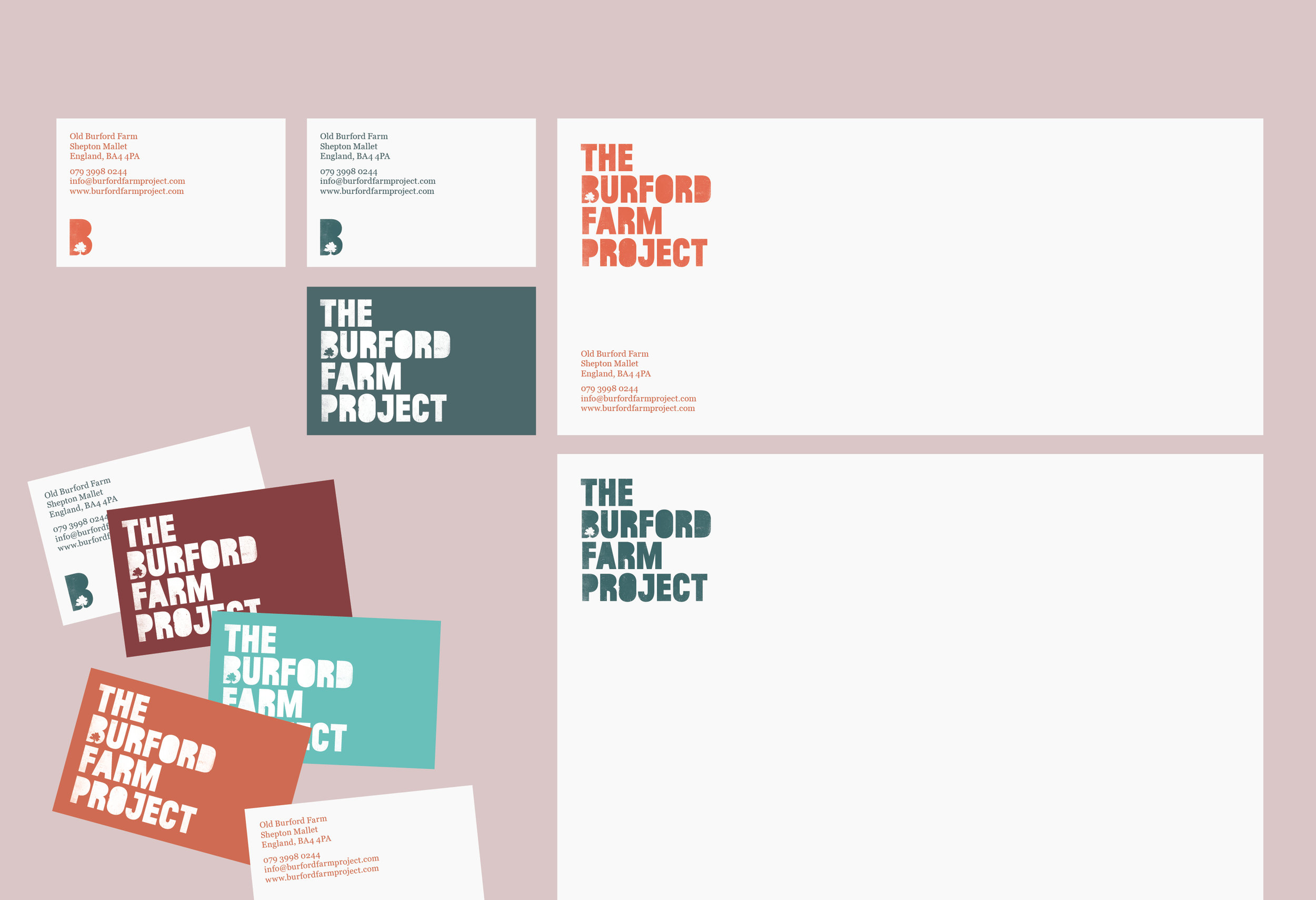 The_Burford_Farm_Project_Company_identity_design_Alan_Clarke-Symonds_graphic_design_project_stationery2.jpg