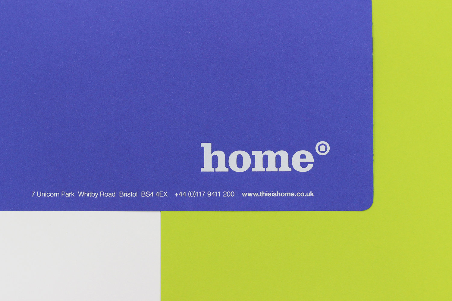 Home+stationery_shoot_Alan+Clarke-Symonds_04.jpg