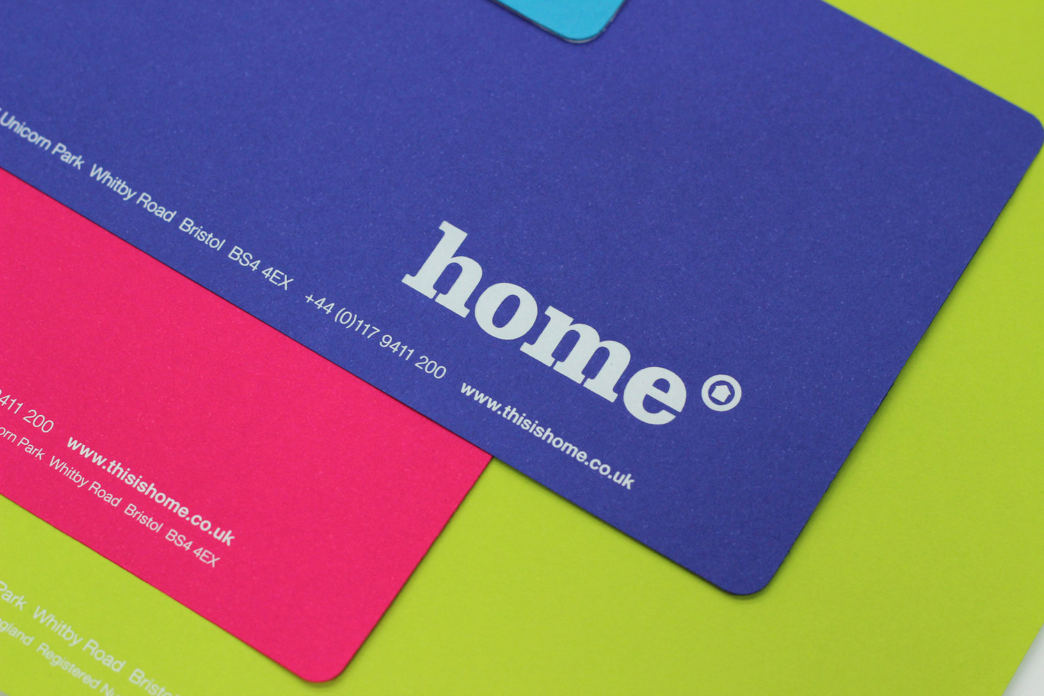 Home+stationery_shoot_Alan+Clarke-Symonds_02.jpg