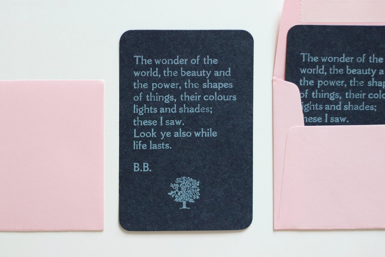 Alan+Clarke-Symonds_Letterpress_Mailer_Design_stationery_for+web.jpg