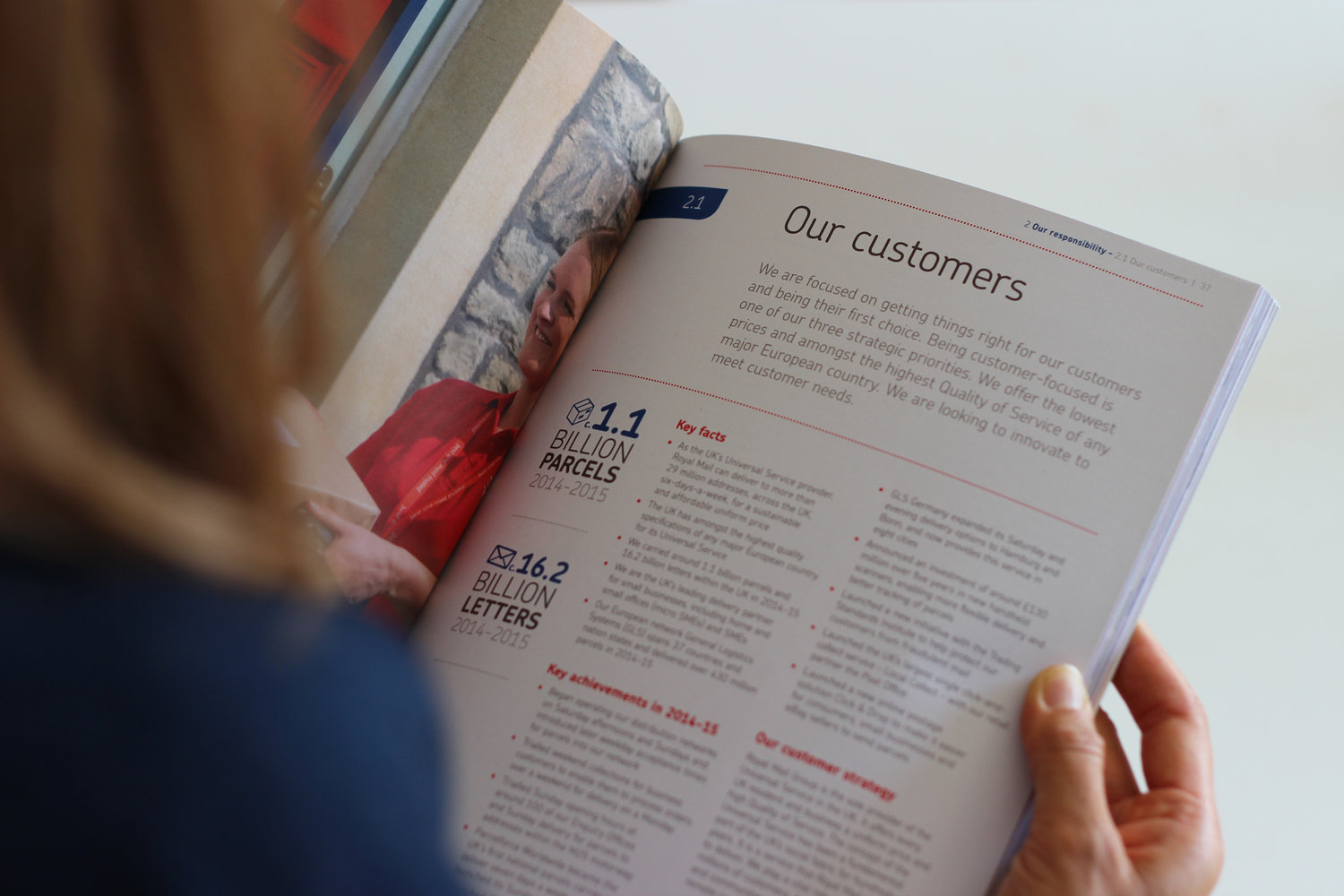 Alan+Clarke-Symonds_Report+designed+at+home_Looking+at+our+people+spread.jpg