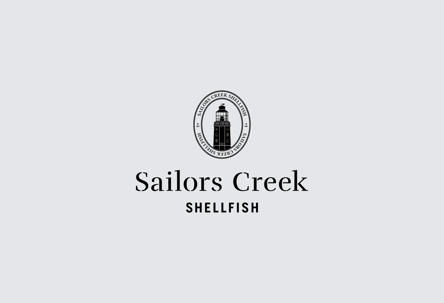 Sailors+creek_identity_logo_©Alan+Clarke-Symonds.jpg