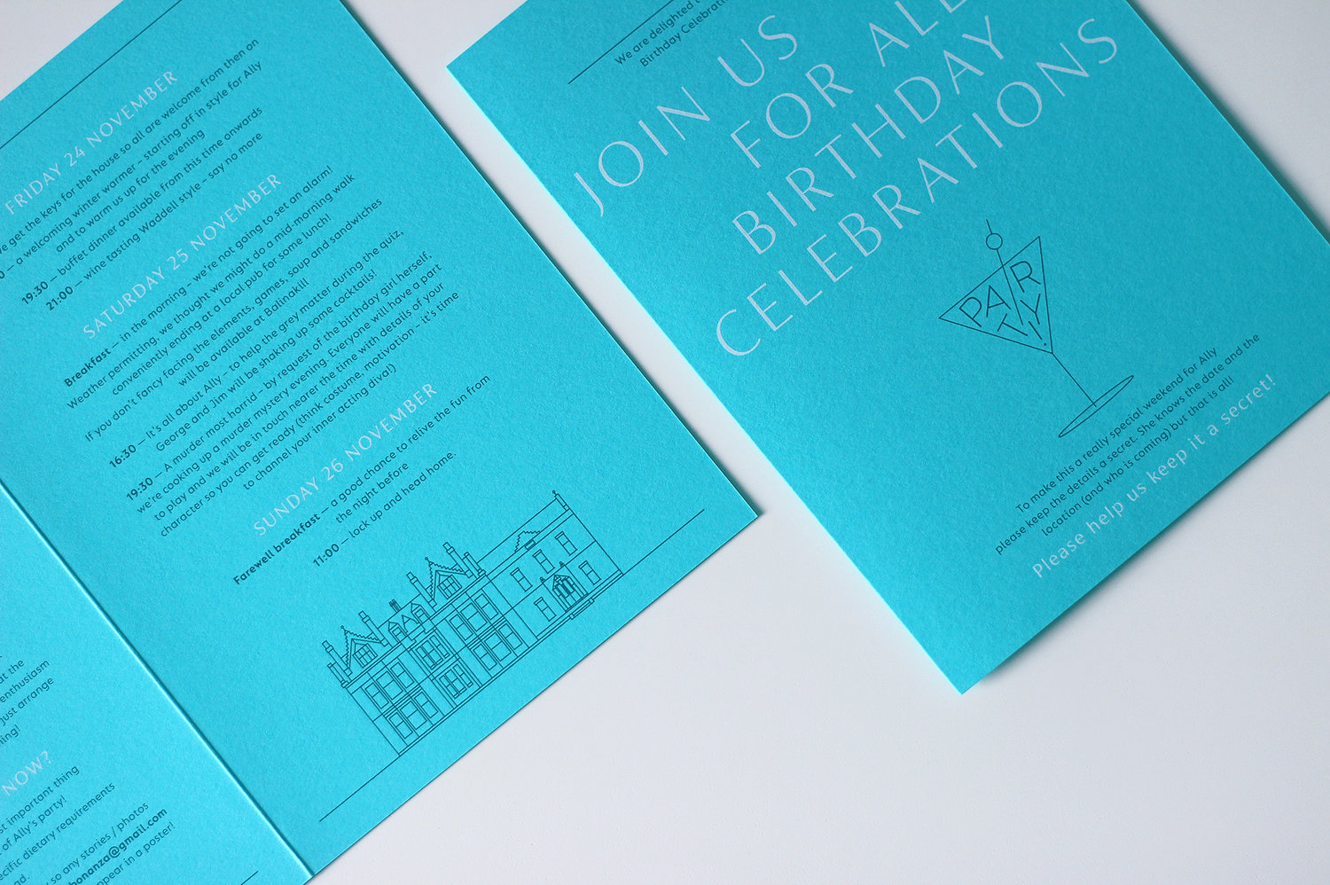 Wedding_save+the+date_invite+design_foil+blocked+on+GF+Smith+Card_Clarke-Symonds.jpg