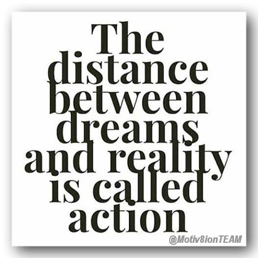 DistanceisAction.jpg