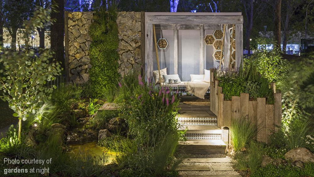 melbourne_garden_lighting.jpg