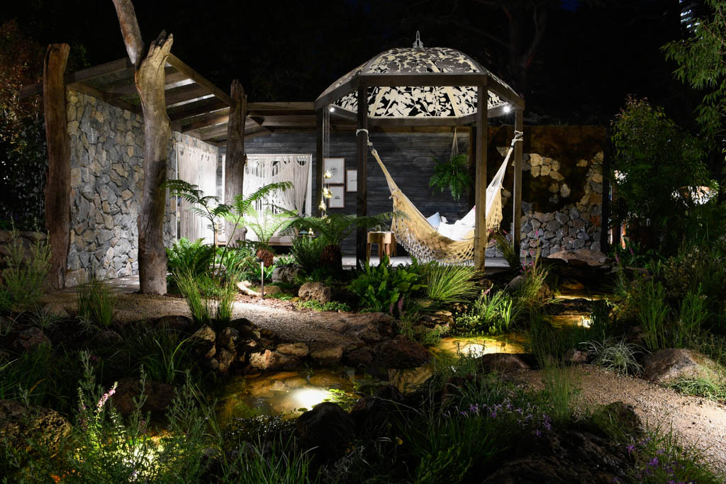 garden_lighting_melbourne.jpg