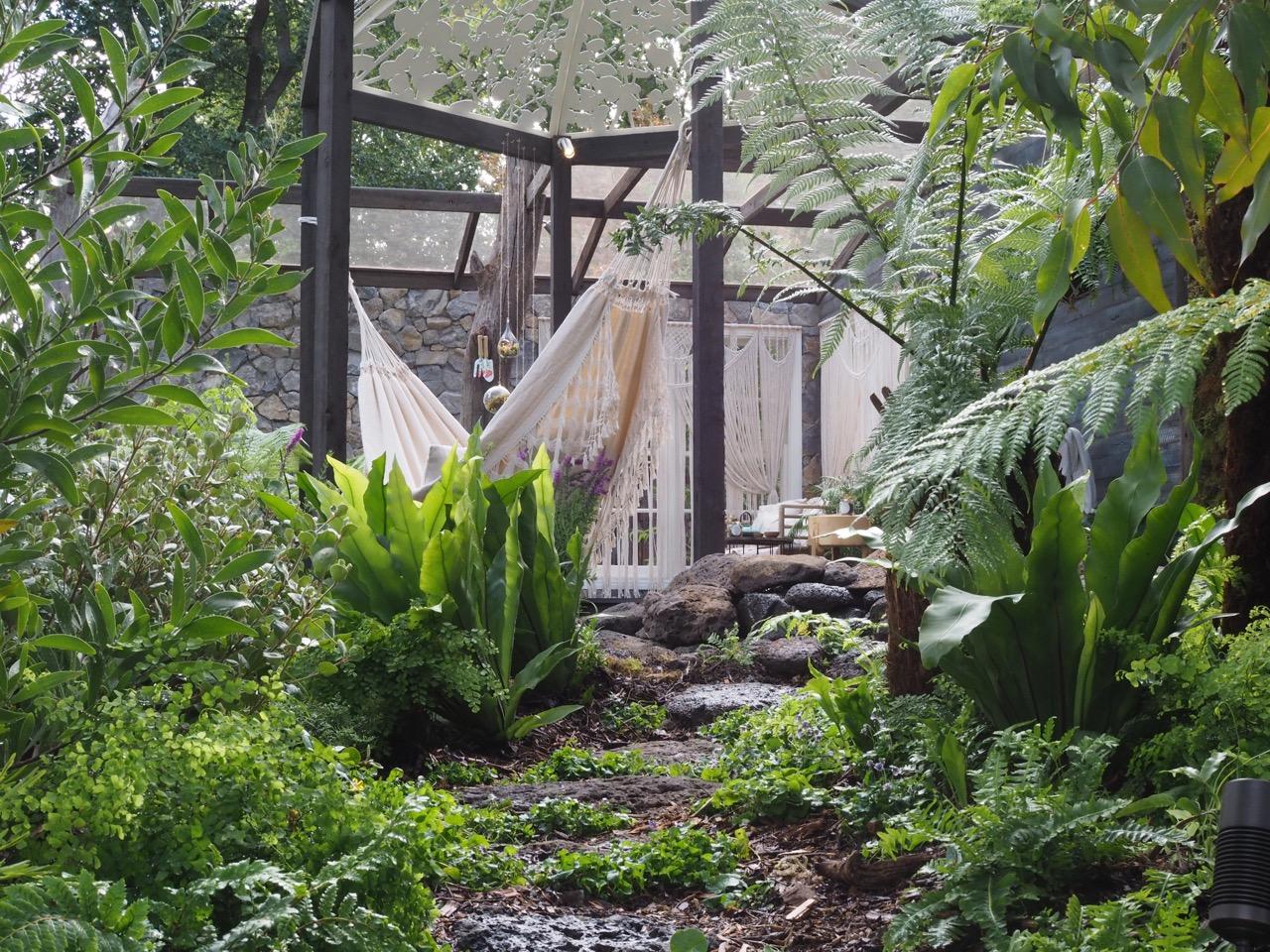 magical_gardens_stem.jpg