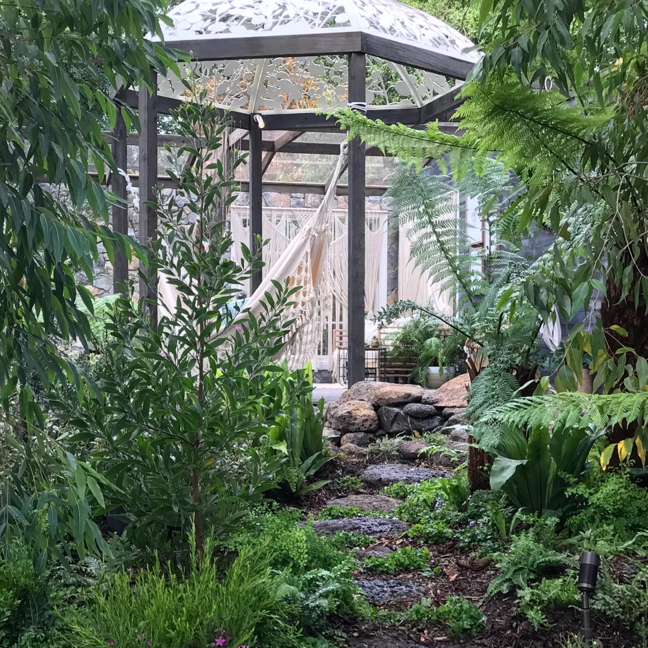 magical_gardens.jpg