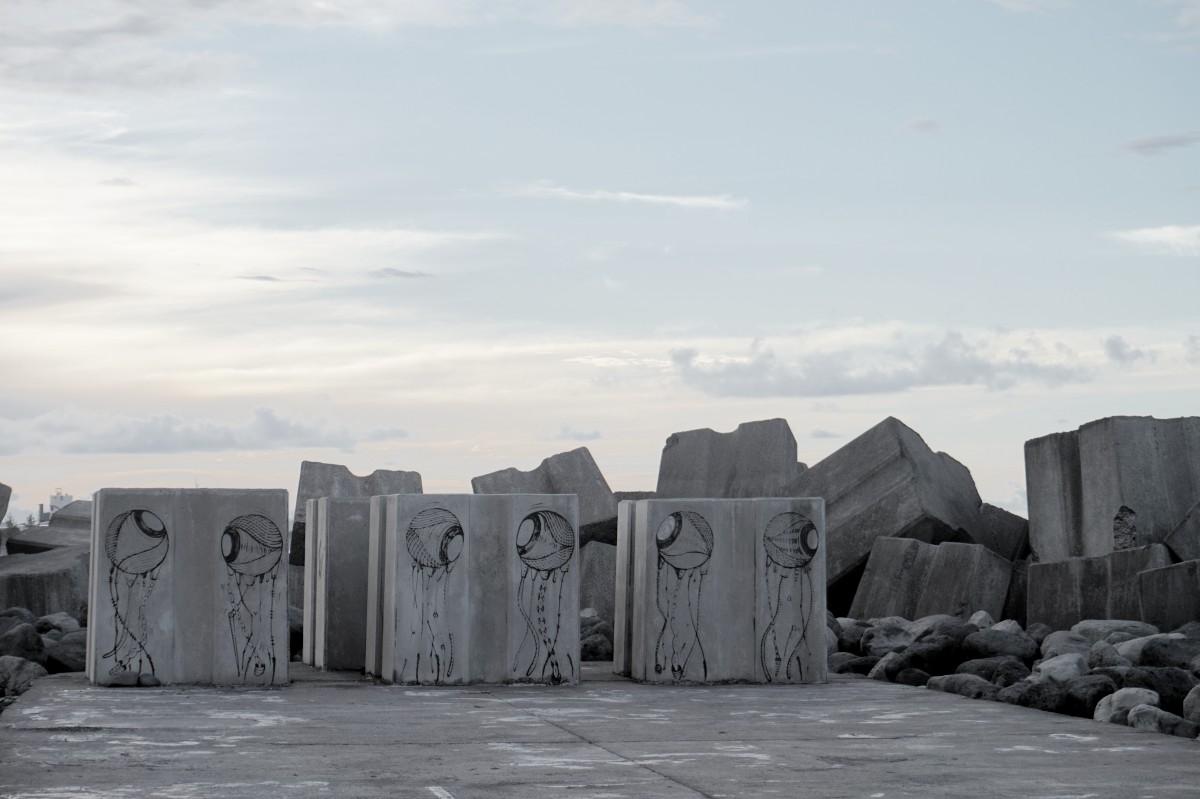 Le Port, Île de la Réunion