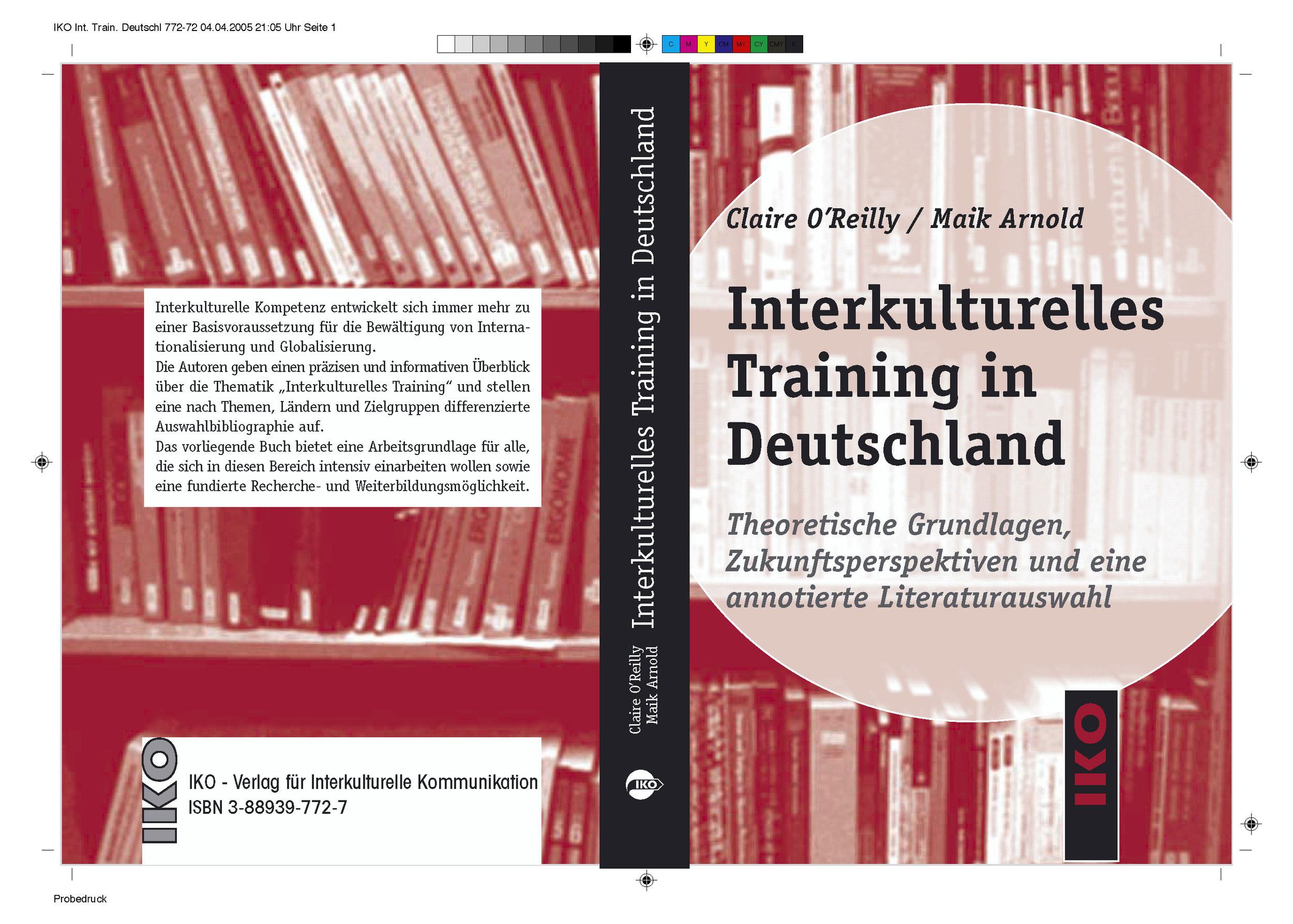 772-7-Cover-rot-und-blau-05.04.05_Page_1.jpg