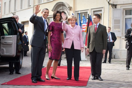 President_and_First_Lady_Obama_with_Chancellor_Merkel.jpg