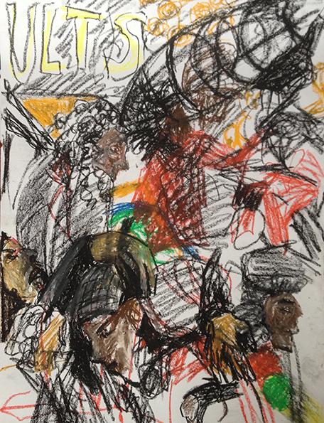 Basquiatdrawing.jpg