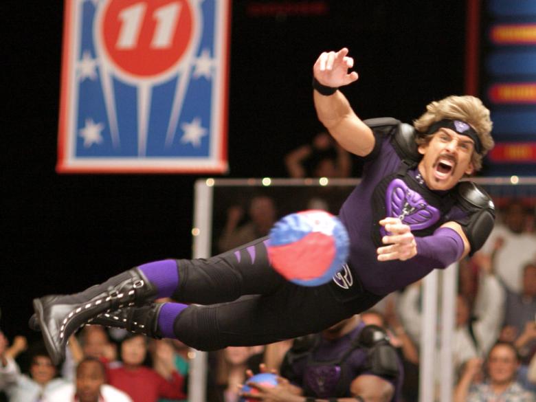 dodgeball-1.png