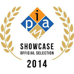 logo_256x_showcase-logo-2014.jpg