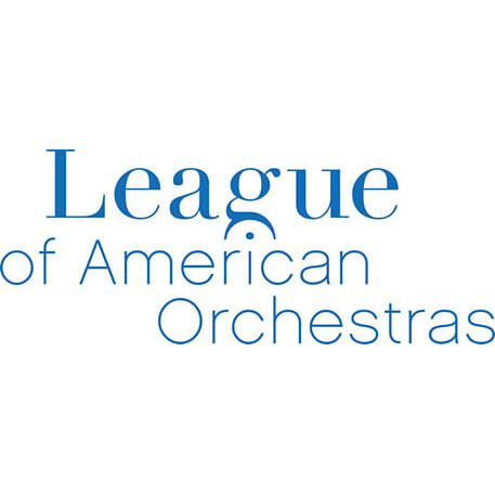 League_logo_Square.jpg