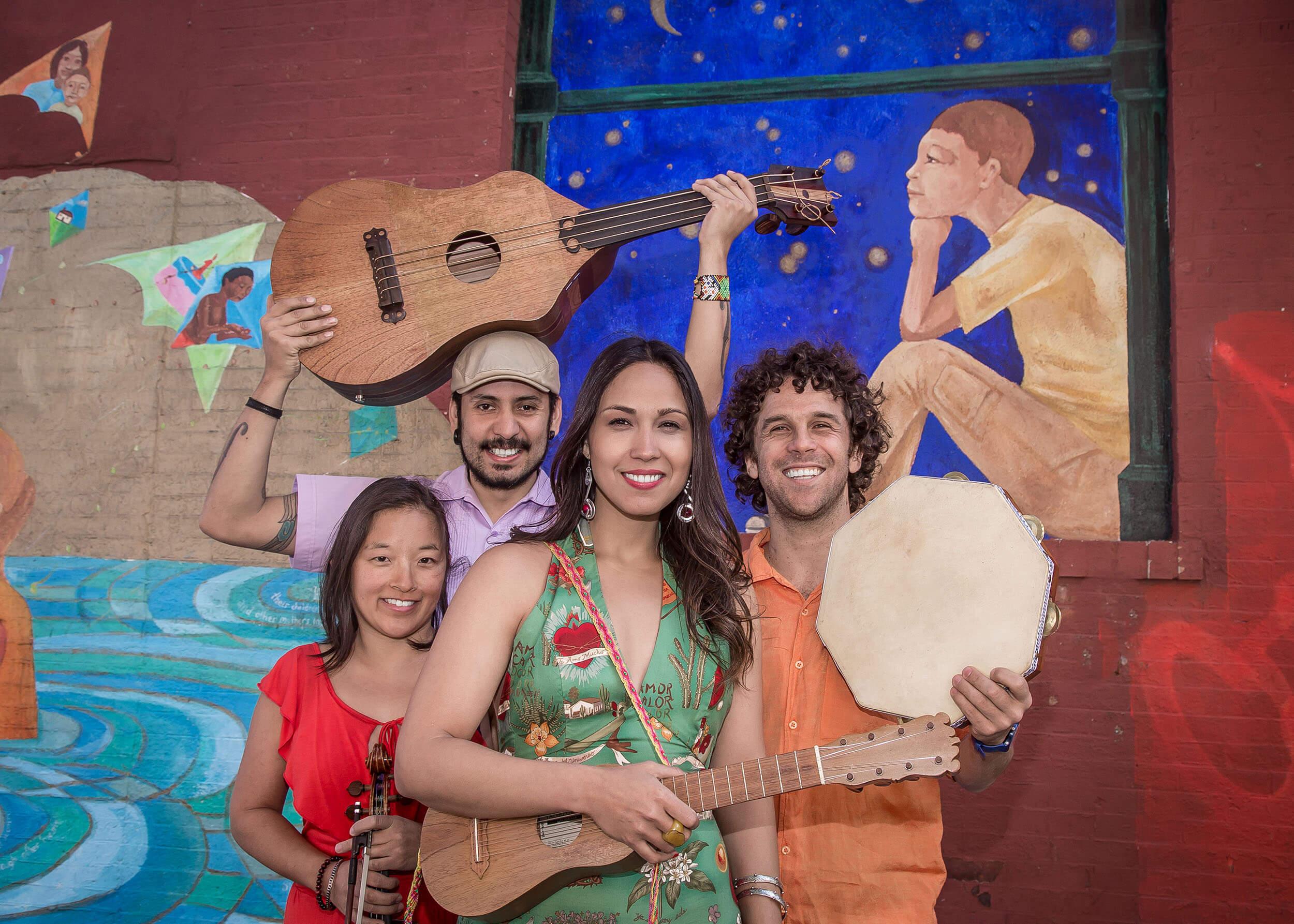 Sonia De Los Santos Band 1_2500x.jpg