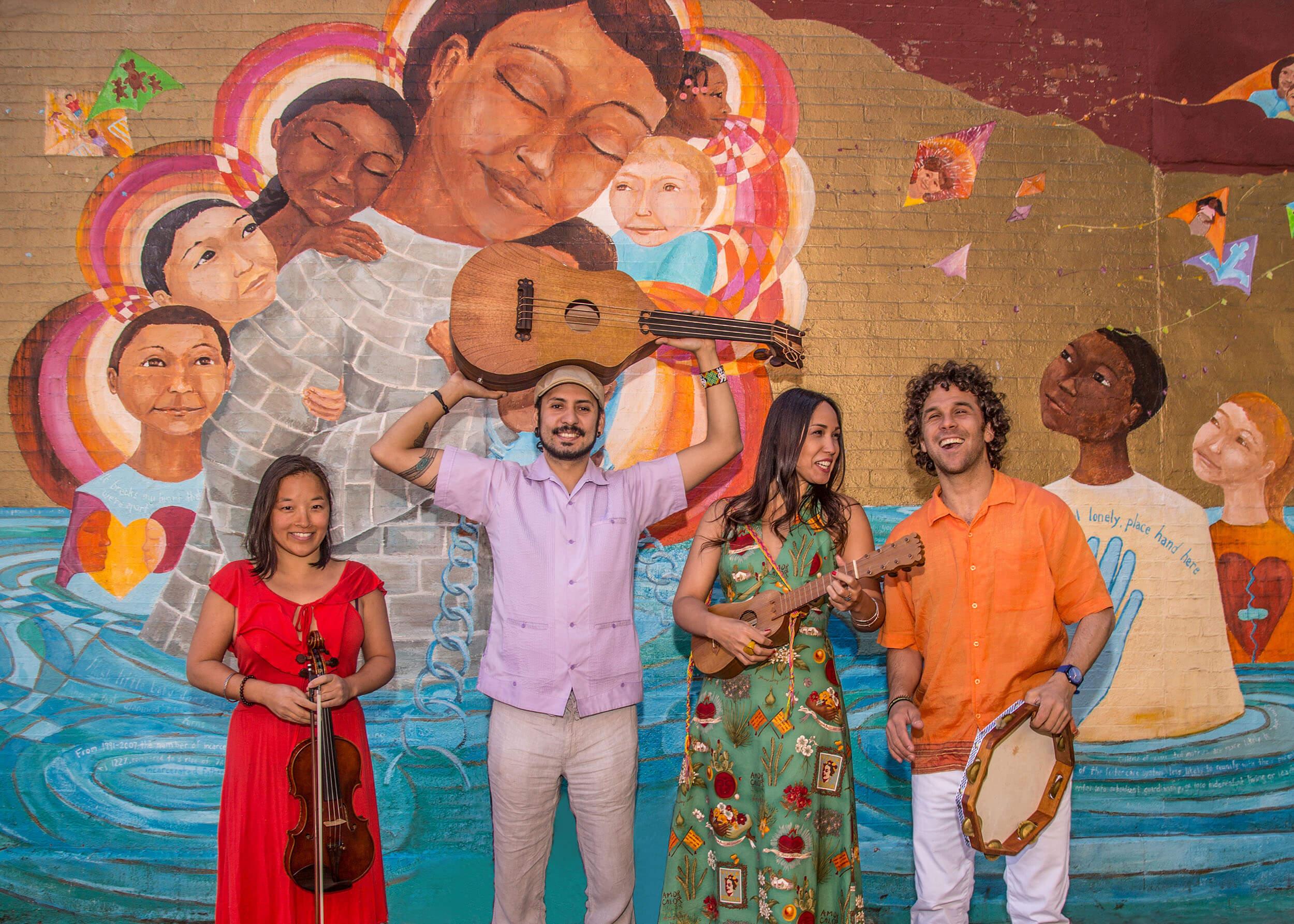 Sonia De Los Santos Band 4_2500x.jpg