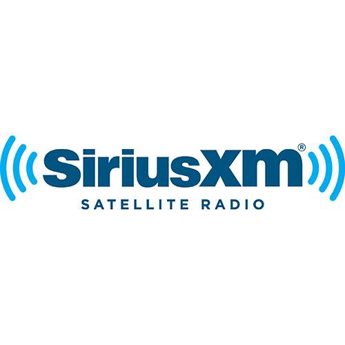 Twelve #1 hits on Sirius XM Kids Place Live