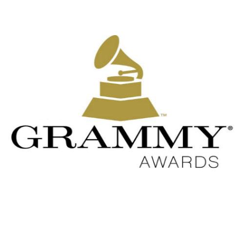 2017 Nominee, Best Children's Album of the Year, Novelties