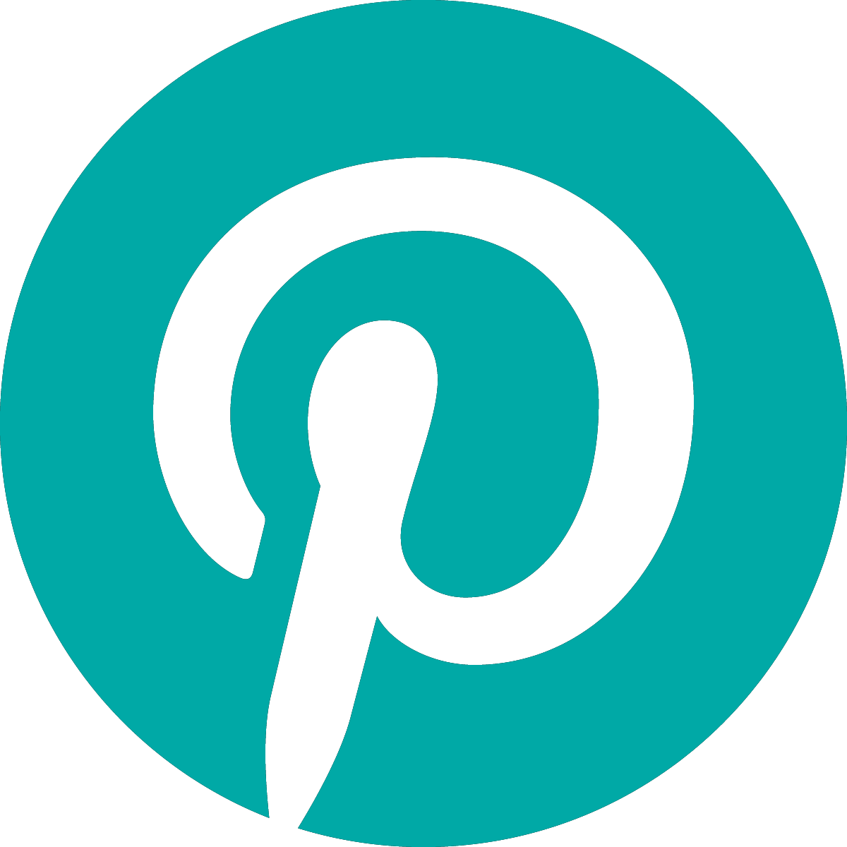 icon-Pinterest.png