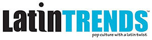 latintrends-logo-304_300px.jpg