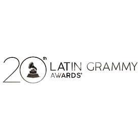 2019 Nominee: Best Latin Children's Album - ¡Alegría!