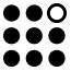 icons_0001_02.jpg