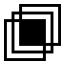 icons_0008_09.jpg