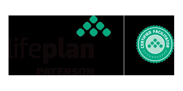 Certified-LifePlan-Facilitator-Logo.png