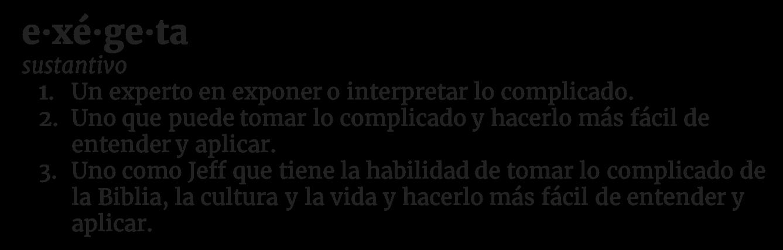 exe_merri_es.png