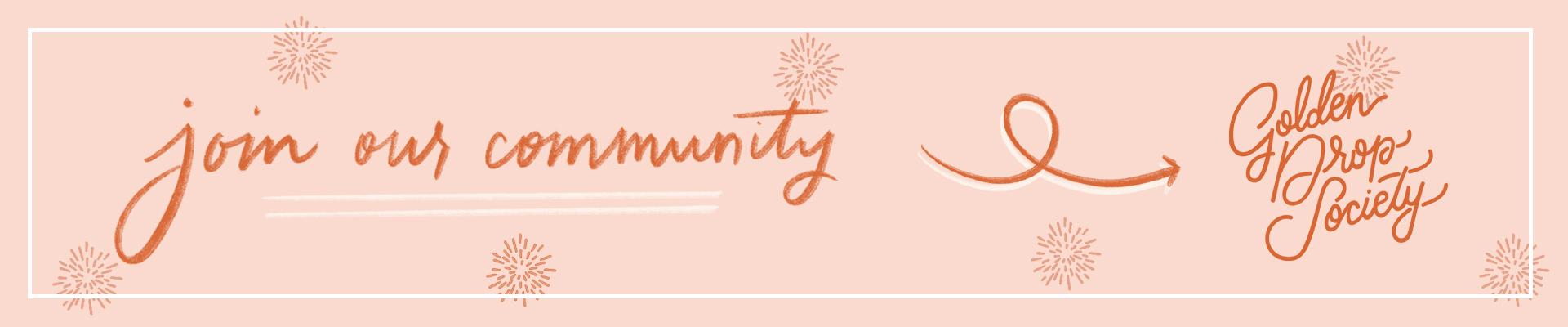 JoinOurCommunity_Banner.jpg