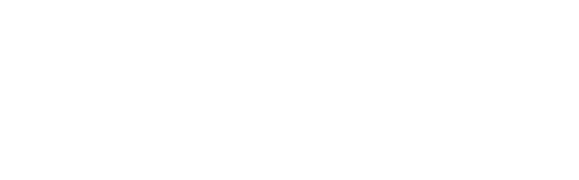LifeBanner.png