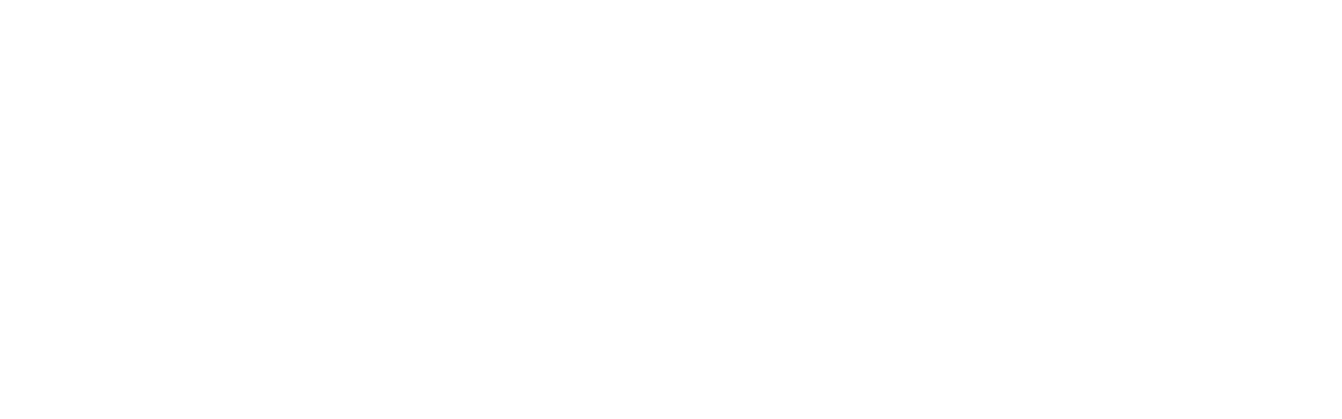 FallBanner.png