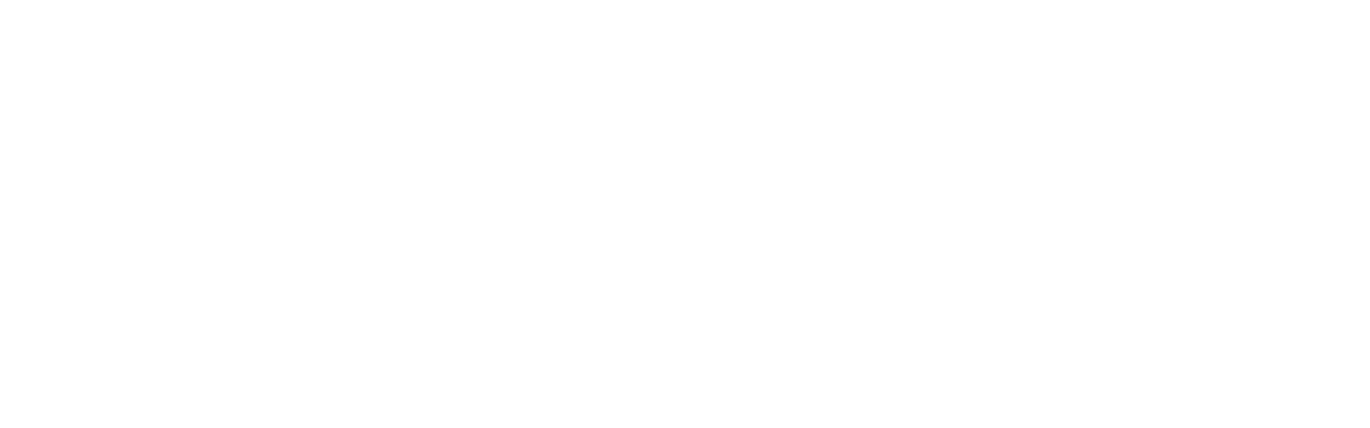TravelBanner.png