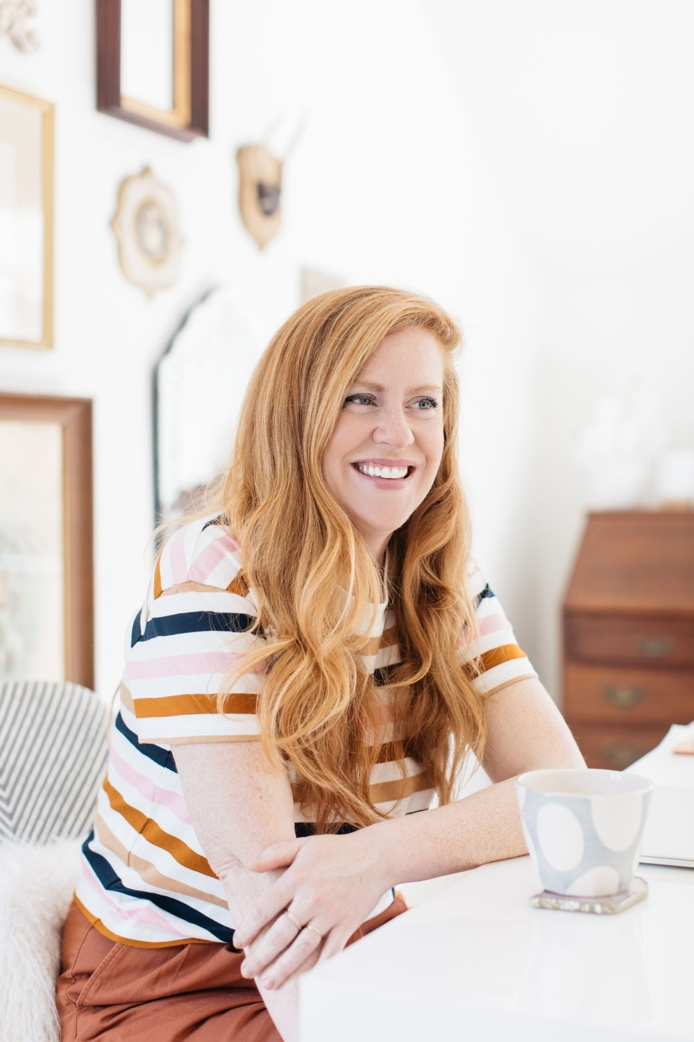virtual coffee date - I love hearing from you guys! I'm quick to answer questions on instagram, but sometimes email is easier. If that's the case… drop me a line! I love working with brands that are a fit for healthy living and beautiful design.Just Have a Question?Check out my FAQ's to see if it's been already answered.