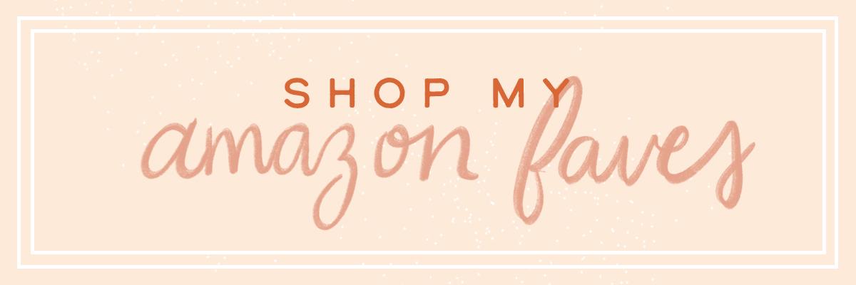ShopAmazon.jpg
