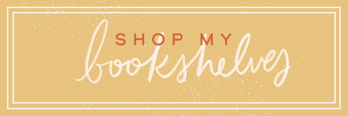 ShopBookshelves.jpg