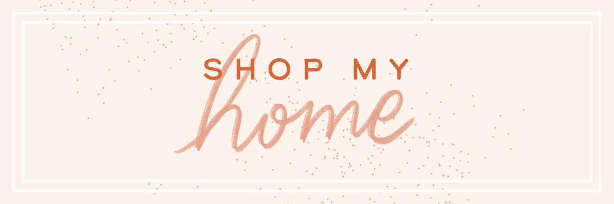ShopHome.jpg