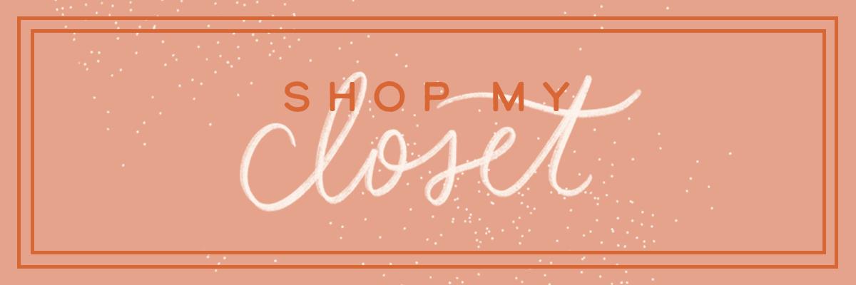 ShopCloset.jpg