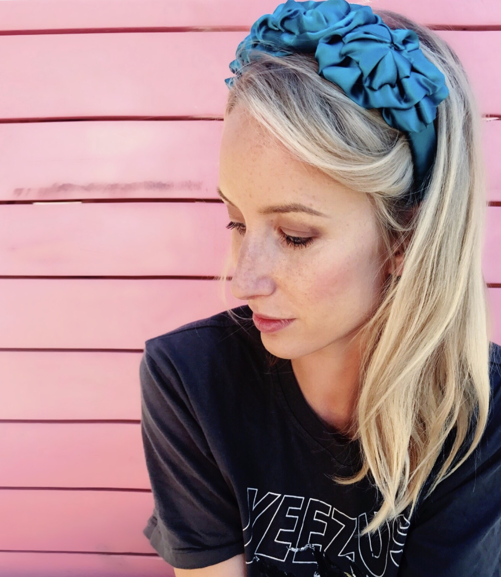 josefine thelin flowery di headband turkos.jpeg